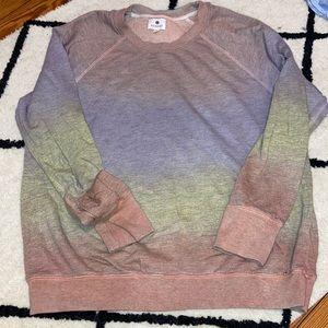 Sundry sweatshirt